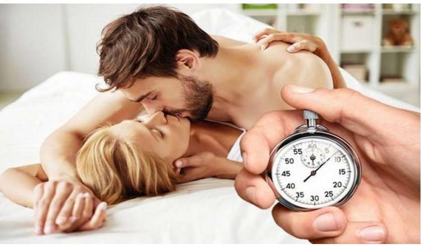 Чего помогает мужчина на долги секс
