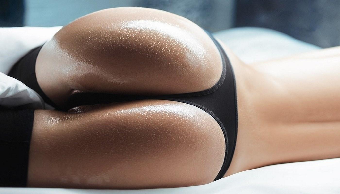Фотографии онального секса, Фотоподборки анального секса, траха в жопу 3 фотография